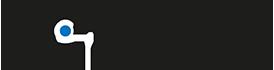 Netyum Hotspot Netyum Firewall - Hotspot - 5651 - Load Balance - Fail Over